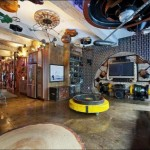 appartement_steampunk_3
