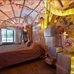 appartement_steampunk_4