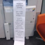 job-fails-you-heard-the-printer-move-along-punk