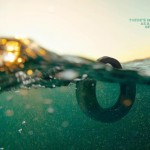 Surf Rider Foundation - In the sea, there is no such thing as a little bit of rubbish - help us keep the ocean clean 2