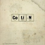 Surfrider foundation - Pollution - Colin (Cobalt Lithium - Azote)