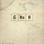 Surfrider foundation - Pollution - Crab (Carbon Radium Boron)