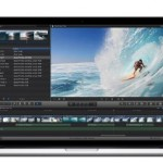 Apple et MacBook Pro ? bienvenue dans l'informatique jetable !