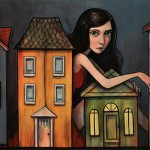 Kelly_Vivanco_dollhouses