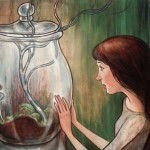 Kelly_Vivanco_terrarium