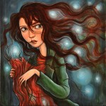 Kelly_Vivanco_unraveled