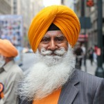 Humans of New-York